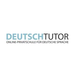 logo_deutschtutor