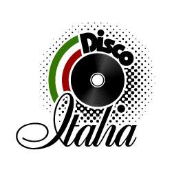 logo_discoitalia