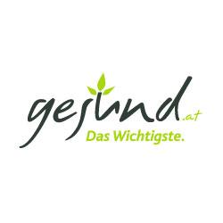 logo_gesundat