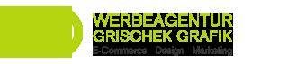 Werbeagentur Grischek Grafik Graz