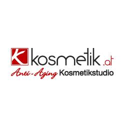 logo_kosmetikat