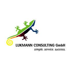 logo_lukmann