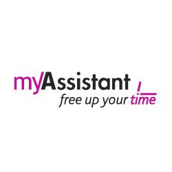 logo_myassistant