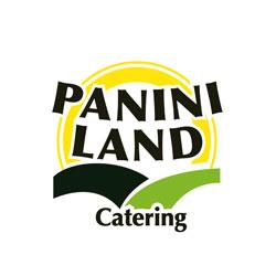 logo_paniniland