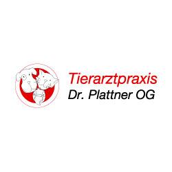 logo_tierarztweiz