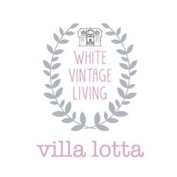 logo_villalotta